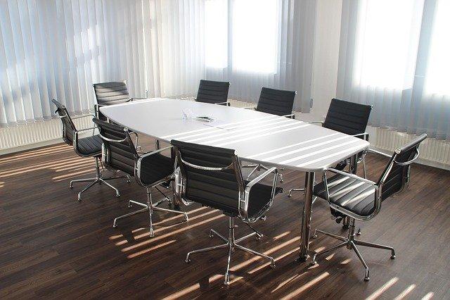 Corporate Law Firms Atlanta