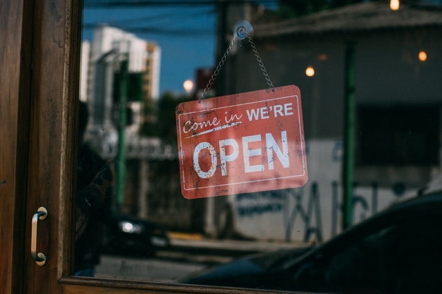 How To Hire A Small Business Lawyer Atlanta