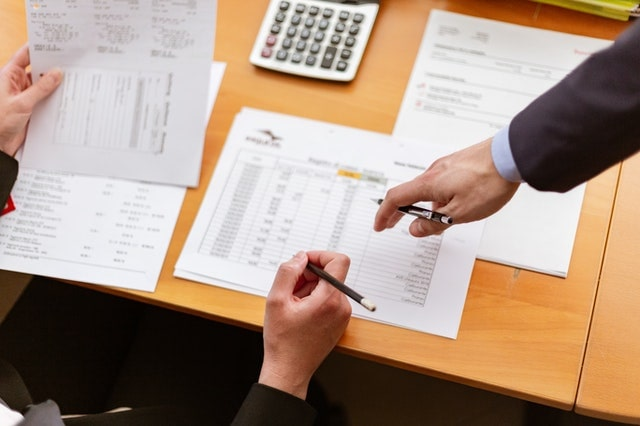 The Role of Attorneys For Small Businesses