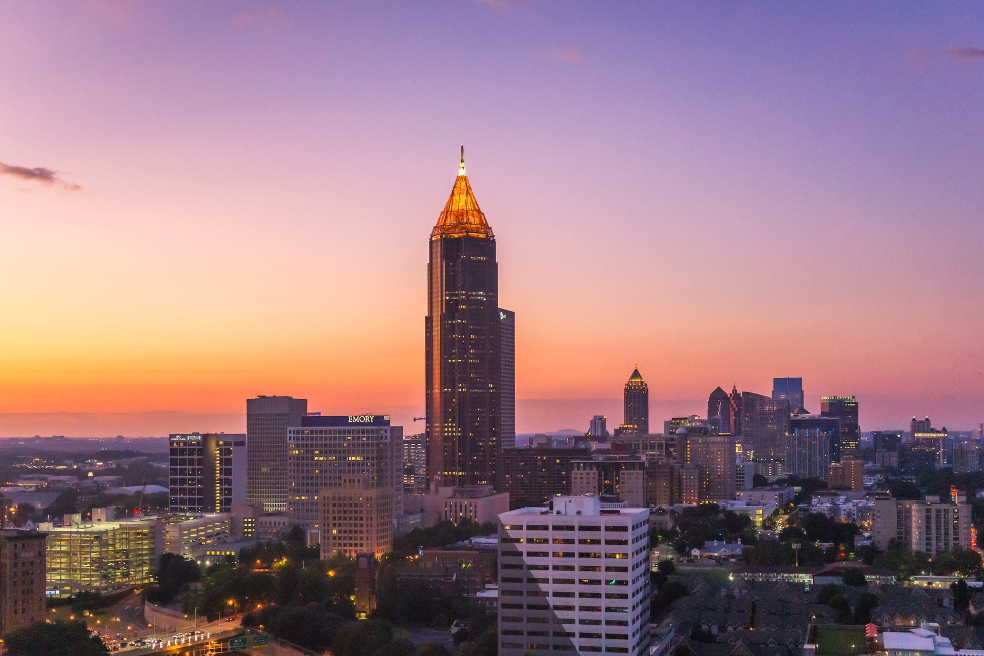 title Chouhan Law Firm The Small Business Attorney Atlanta Entrepreneurs Trust